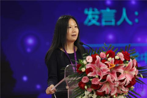 2018女性安全出行体验峰会在人民日报社顺利召开