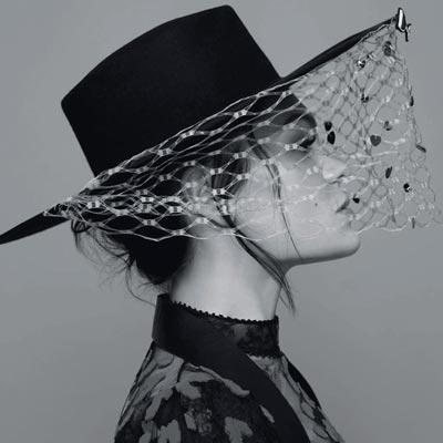 Jessie J | 这一刻,听她的