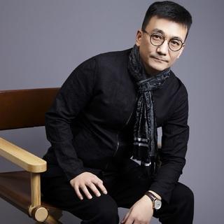 """中国实景娱乐开创者: """"华谊兄弟模式""""厚积薄发彰显文化自信"""