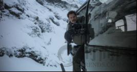 《碟中谍6》全国上映,跟着阿汤哥在新西兰嗨翻天