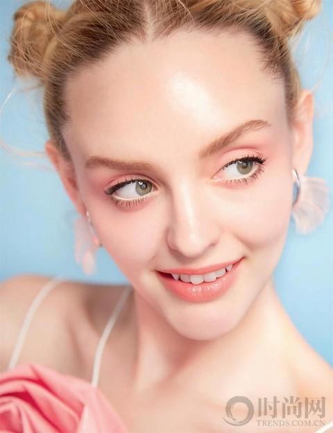 換季的敏感時期 個性化皮膚進補方案