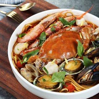 HULU秋冬新菜單: 更懂中國人的胃,更有分享美食的顏值