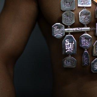 """泰国GIT""""发展地方珠宝首饰产品品质计划""""新增5个目标府"""
