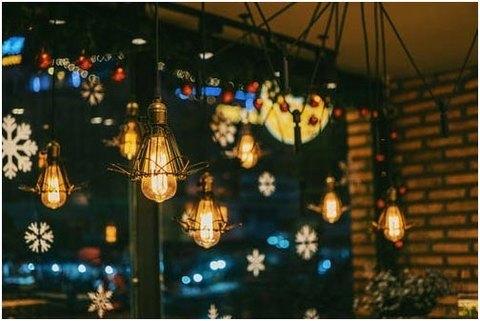 星光范特西,圣诞嘉年华!2018年12月21日,闪耀时尚之夜