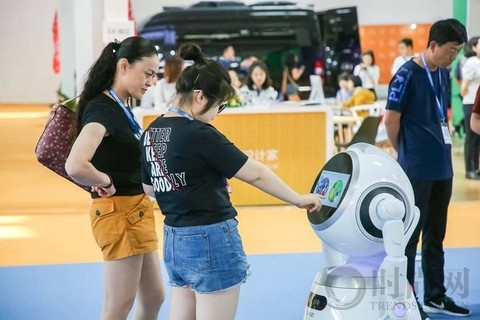二届北京时尚生活节将于2019年6月启幕