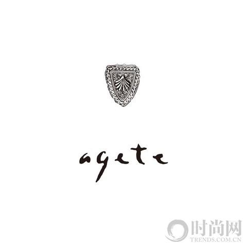 """时尚珠宝品牌""""agete""""于2018年12月18日在深圳湾万象城盛大开业"""