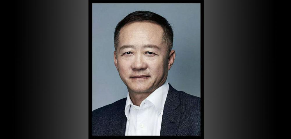 时尚集团董事长刘江先生,今日因病在北京去世