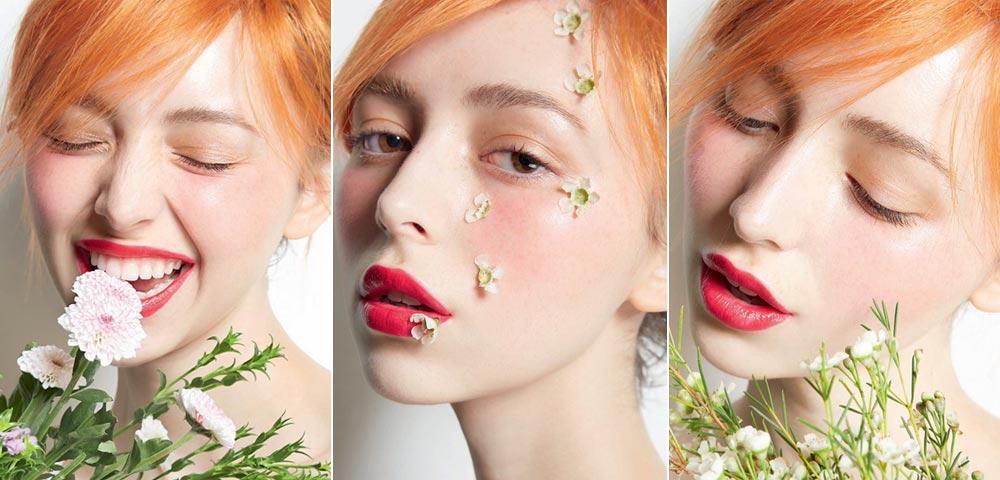 植物美肤新趋势