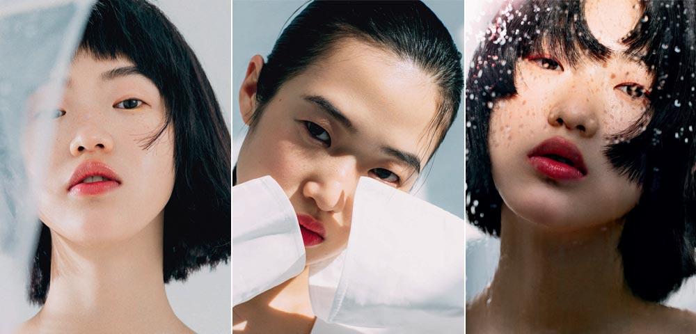 ?#19994;?#32908;肤理想湿度 解决皮肤换季敏感