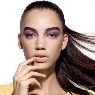 美发工具用对了 美发护发两不误