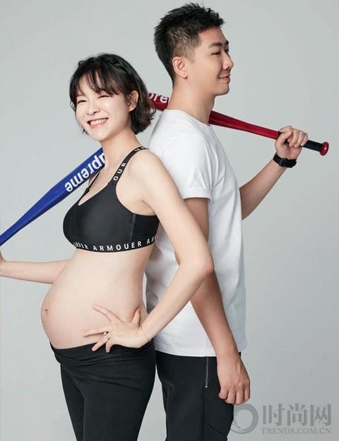 李艾 & 張徐寧 | 做好準備,迎接幸福