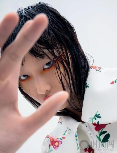 手殘星人也能掌控的眼下化妝法