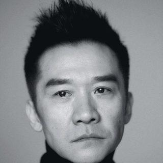 黄志忠 | 英雄的体面