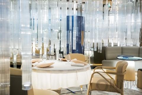 """新濠天地米其林两星杜卡斯餐厅喜迎首个周年庆,隆重推出""""初‧飨宴""""期间限定周年菜单   完美体验高级法馔"""