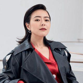 陈辰 | 40岁婚姻新手,解惑就像升级打怪