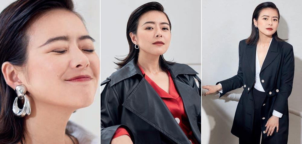陈辰 | 40岁婚姻新手,申博正网合作登入解惑就像升级打怪