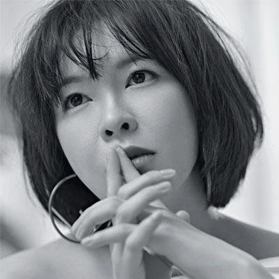 李艾 | 40岁迎来新生命,换一种活法