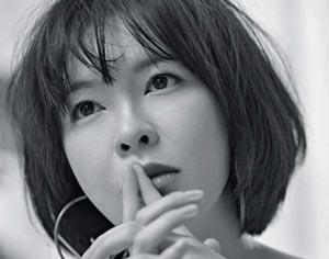李艾 | 40歲迎來新生命,換一種活法