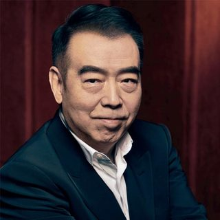 獻禮祖國華誕時刻 | 用電影講述新中國的七個歷史瞬間