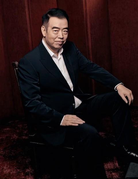 献礼祖国华诞时刻 | 用电影讲述新中国的七个历史瞬间