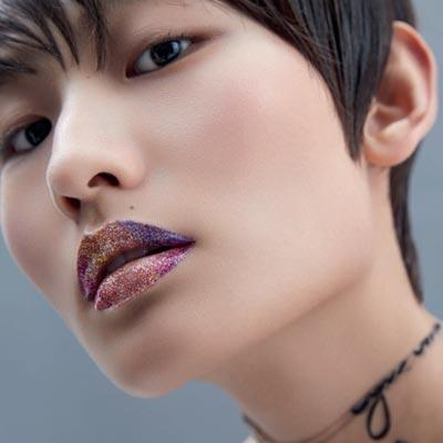 如何在妆容上精明做加法,让魅力MAX