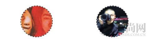 """2019中國大同國際時尚旅游周,帶你體驗""""國潮""""盛夏"""