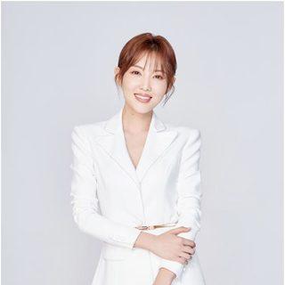 cctv6电影频道主持人郭玮澳门电影展对话导演李少红