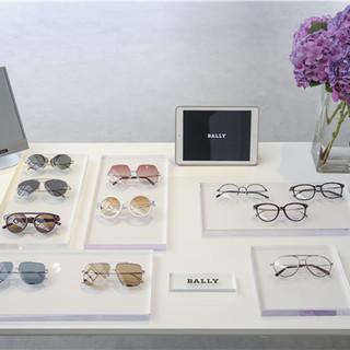 """探索美学新""""镜""""界  意大利时尚眼镜集团MARCOLIN 2020春夏媒体预览"""