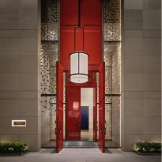 广州瑰丽酒店华丽揭幕,呈现摩登都会奢华生活方式新灵感!