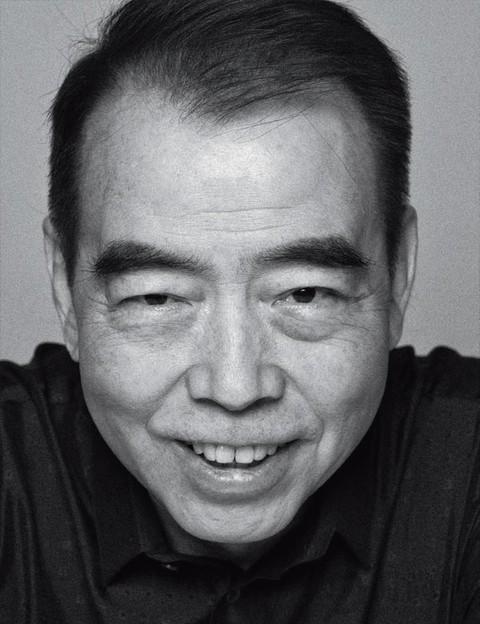 陳凱歌 | 導演就位