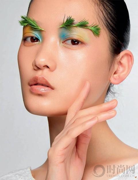 敏感星人護膚、護發減法守則