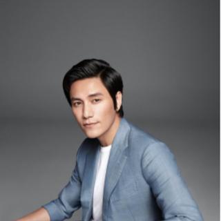 向心而行 自有所成 万宝龙正式宣布陈坤出任全球品牌大使
