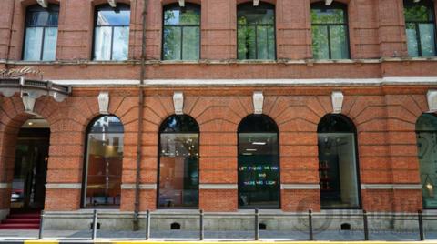 《时尚家居》20周年联合立邦出圈,暨艺术ONE首展揭幕