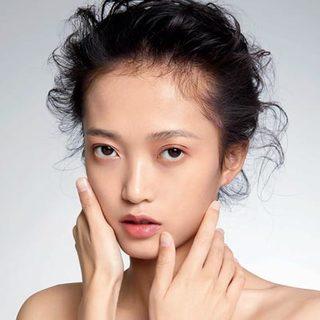 卸妆 完美素颜第一步