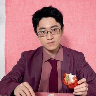 大祥哥 | 吃蟹人战歌