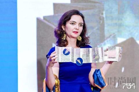 2020北京国际设计周-751国际设计节新闻发布会