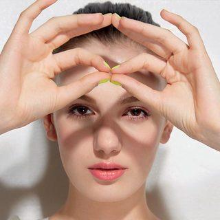 高效解救夏日肌肤后遗症