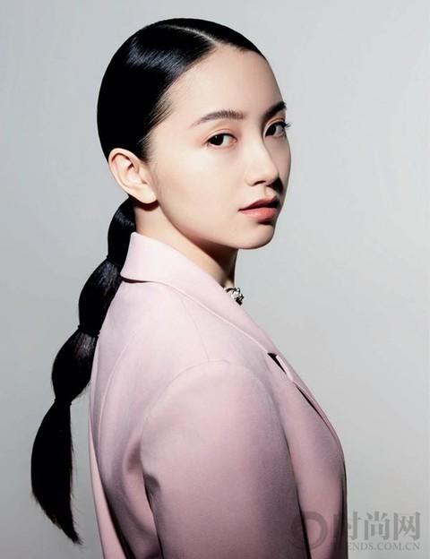 梁鈺 | 我不做沉默的大多數