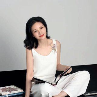 郑莺燕 | 收藏 是我对美的文艺复兴