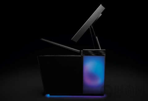 科勒发布全新纽密2.0智能座便器  ——声光触动全感官,引领智能新时代