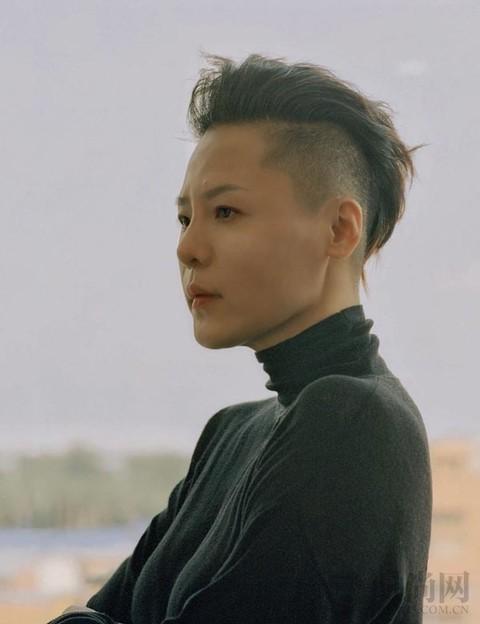 杨巍 | 成为好电影的护航者