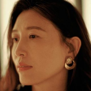 陈晓楠   在人生疾苦里,找一些温柔