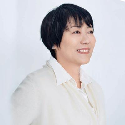 郭建梅 | 25年,4000+女性公益诉讼
