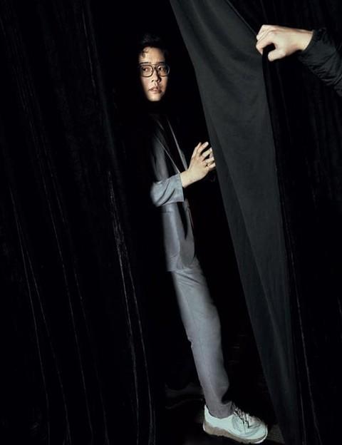 """在戏剧舞台上熠熠生辉的""""无名之辈"""""""