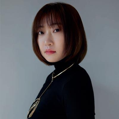 张英姬 | 与《三十而已》让人物长在心里