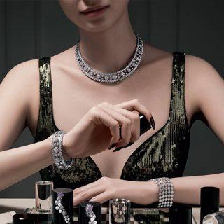 钻石知识竞赛,你敢挑战吗?
