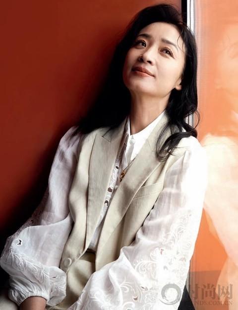 戏剧导演 杨婷 | 冒险旅程的列车 没有终点