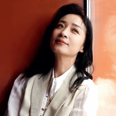 戲劇導演 楊婷 | 冒險旅程的列車 沒有終點
